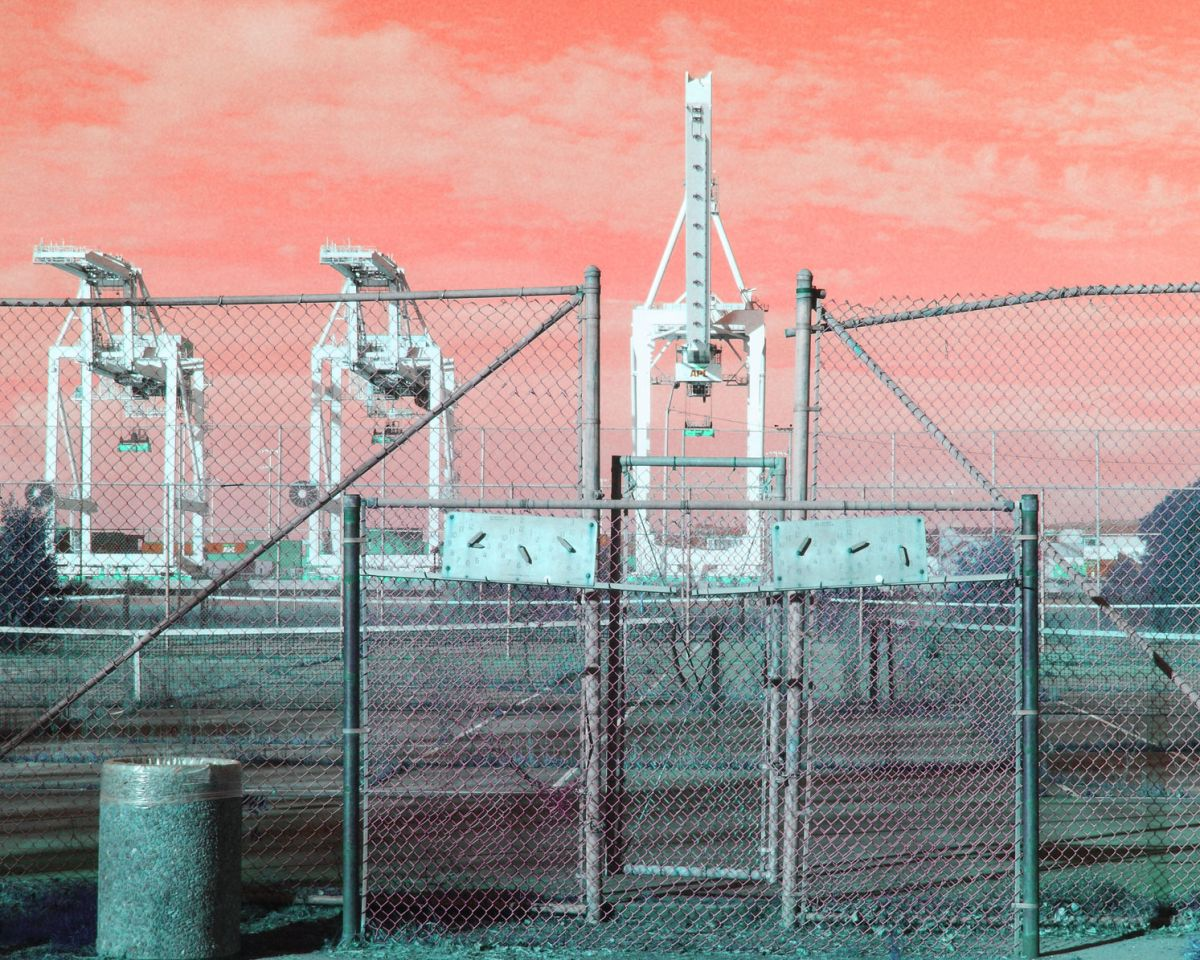 CONTAINER-CRANES_CHAIN-LINK.jpg